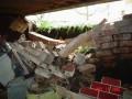slideshow-emergencymanagement-weather-flood_may_7th_2005_012