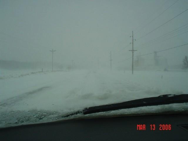 slideshow-emergencymanagement-weather-weather_2