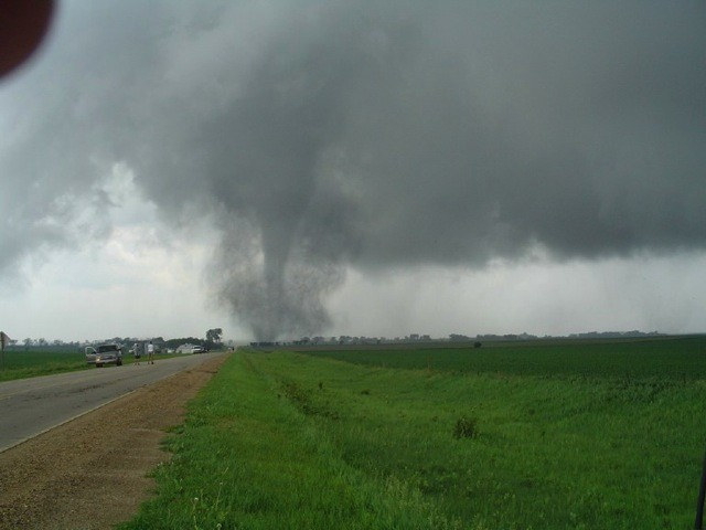 slideshow-emergencymanagement-weather-weather_and_disasters_071
