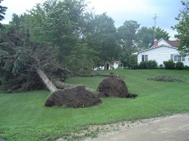 slideshow-emergencymanagement-weather-weather_and_disasters_078